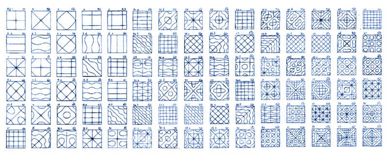 Chladni patterns.png
